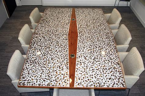 houten tafelblad opknappen mogelijkheden epoxygieten nl