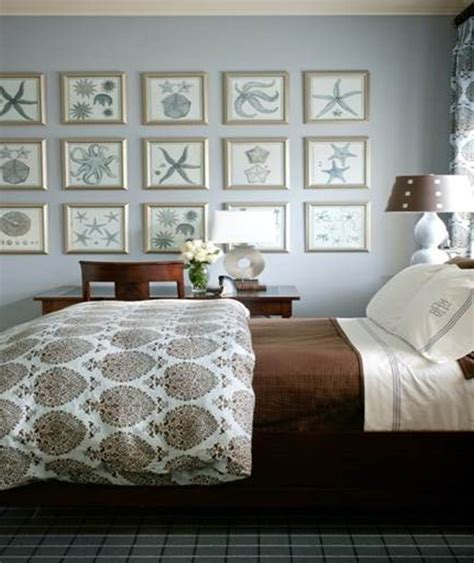 nautical bedroom nautical bedroom interior and decorating themes traba homes