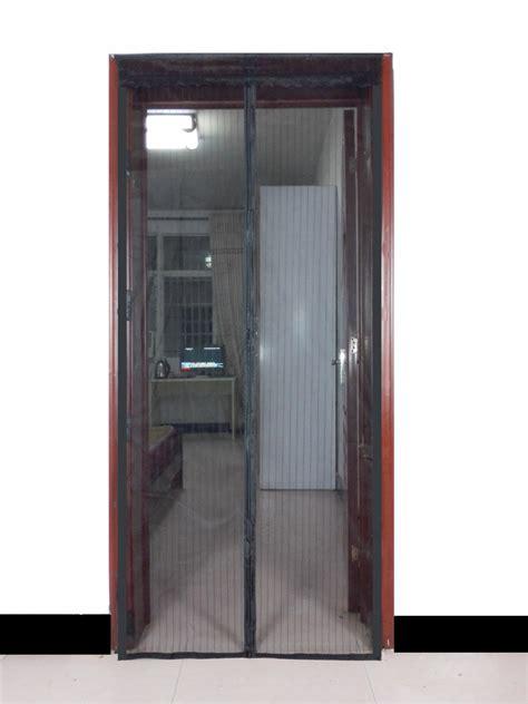 China Mosquito Net Door Curtain/Mosquito Nets for Doors