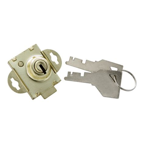 security 1319 mailbox lock latch atg stores