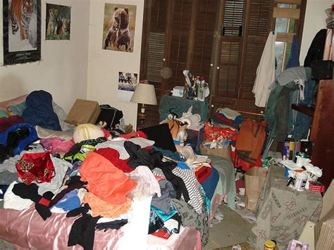 hoarder house hoarders house bedroom flickr photo sharing