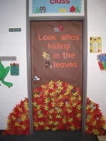 educate celebrate inc fall bulletin board ideas