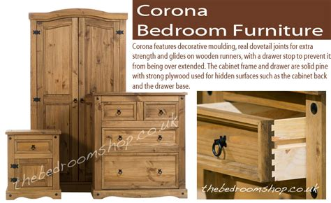corona bedroom furniture sale mexican bedroom furniture uk bedroom and bed reviews