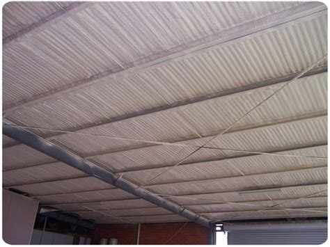 ceiling roof insulation spray foam insulation