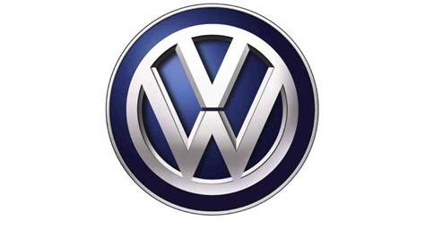 Miller Volkswagen by Larry H Miller Volkswagen Tucson Radio Spot October
