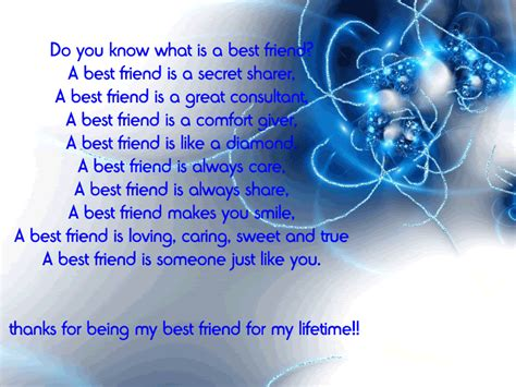 best friends images hd wallpaper and background photos