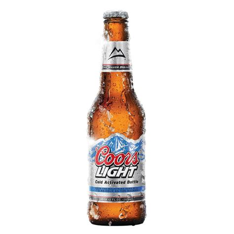 who owns coors light the best selling in the isn t what you think