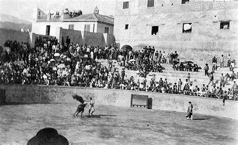 fotos antiguas velez malaga las mejores fotos de nuestra historia axarquiaviva