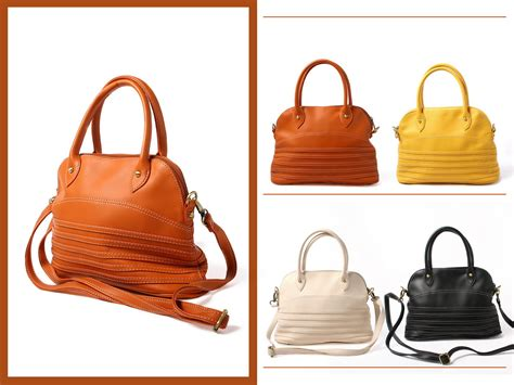 Sepatu Merk Elizabeth koleksi dan harga tas elizabeth harga tas elizabeth tas