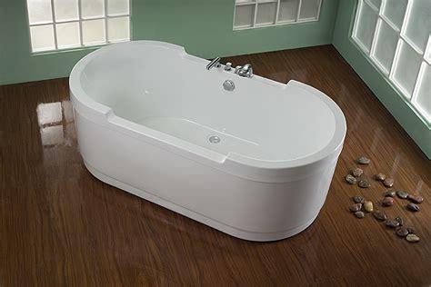 Badewanne Abfluss by Freistehende Badewanne Kentucky Ws 180 X 90 Cm Inkl