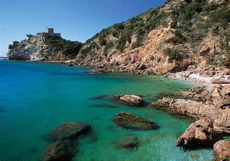 Vacanze Toscana Sul Mare vacanze in toscana sul mare perch 233 scegliere rocchette