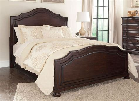 signature bedroom furniture sale signature bedroom furniture sale signature bedroom