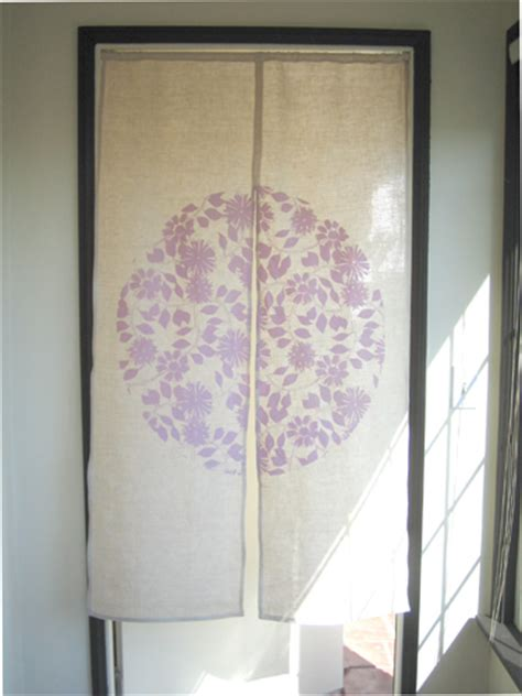 Fabric Doorway Curtains door curtain fabric paint design from the bedding on muslin master bedroom makeover