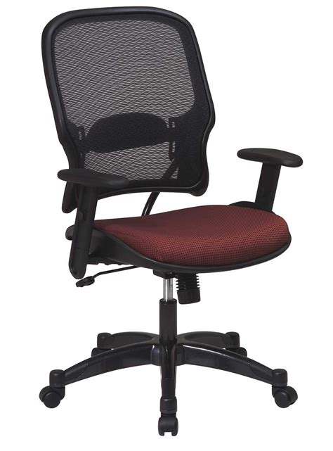 Cheap Armchair by Cheap Office Chairs