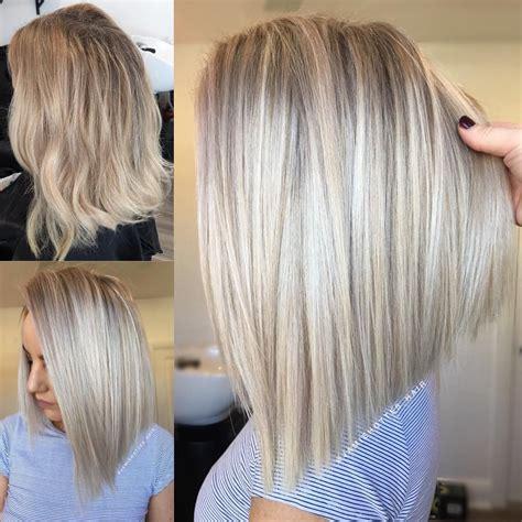 pin  laura beyers  hair styles   hair thick