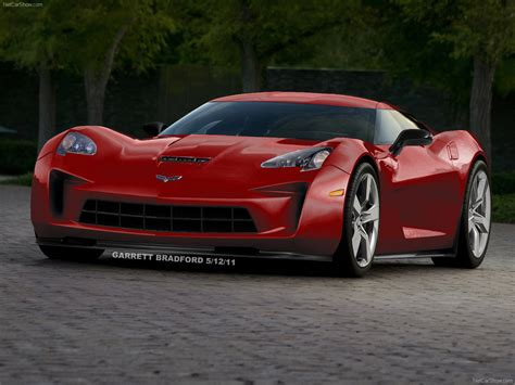 new c8 corvette autos post