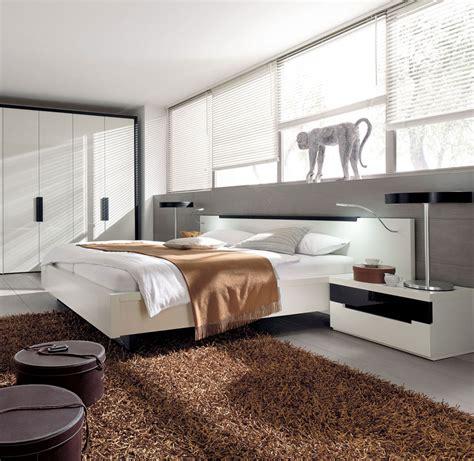 hülsta schlafzimmer elegante h 252 lsta schlafzimmer zum wohlf 252 hlen bei m 246 bel h 246 ffner