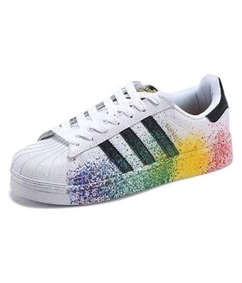 adidas multi color casual shoes price in india buy adidas multi color casual shoes at