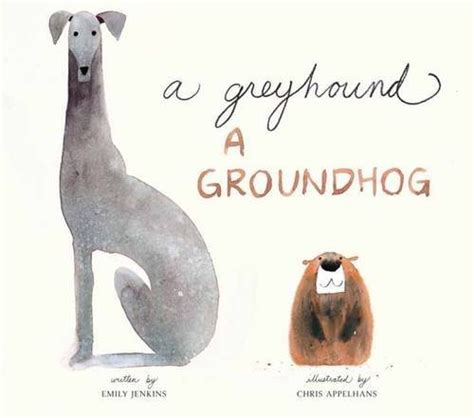 groundhog day italian groundhog day books for free study unit resources