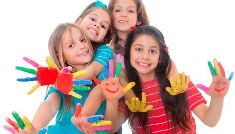 imagenes niños jugando en grupo talleres y entretenimiento para ni 241 os grupo red carpet