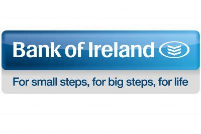 bank of ireland 365 number strong demand reported for agri cashflow support loan