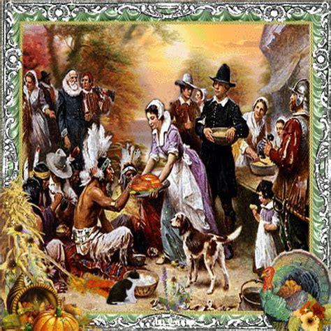 wann ist thanksgiving in amerika the thanksgiving joyful226 picture 133692632