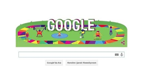 doodle dan calendar 2015 214 zel olimpiyatlar 2015 i 231 in dan doodle s 252 prizi