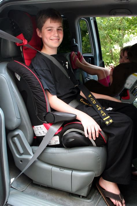 booster seats for adults carseatblog the most trusted source for car seat reviews