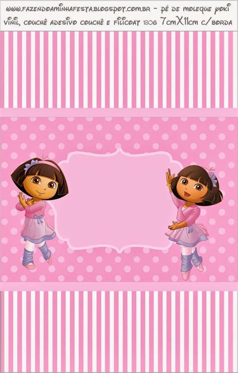 printable dora stickers 213 best images about dora y diego on pinterest party