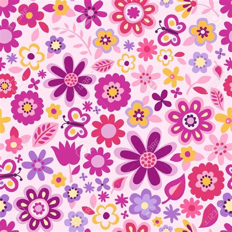 cute background pattern vector undefined cute pattern wallpaper 35 wallpapers