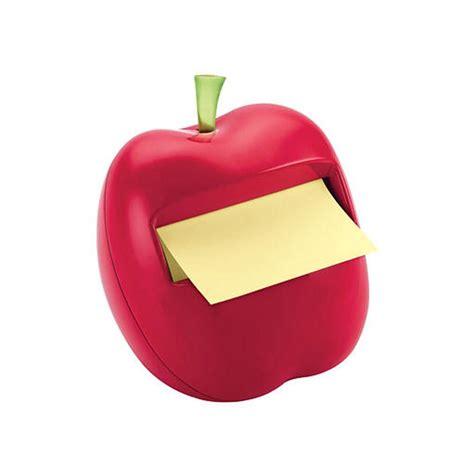 post it bureau mac post it 174 z note apple dispenser staples 174