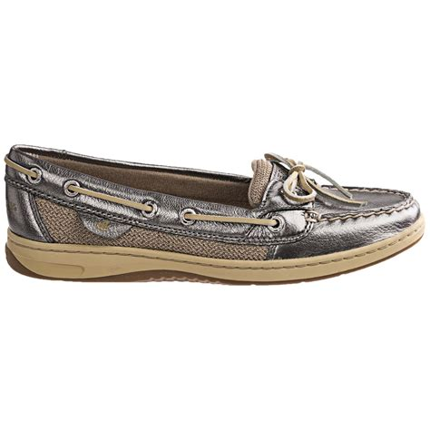 sperry shoes for sperry angelfish shoes for 6522p