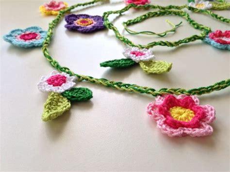 come si fanno i fiori all uncinetto oltre 25 fantastiche idee su fiori fatti all uncinetto su
