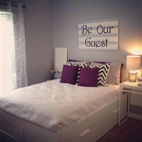 guest room decor guest room decor instagram lovelylittleblessings home