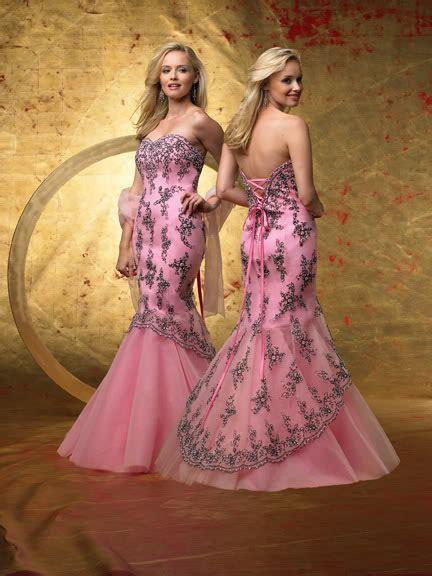 Kem Dress Pink shkodra lajme forum chat muzik radio tv