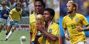 soccer world cup brazil world cup soccer jersey history soccer365
