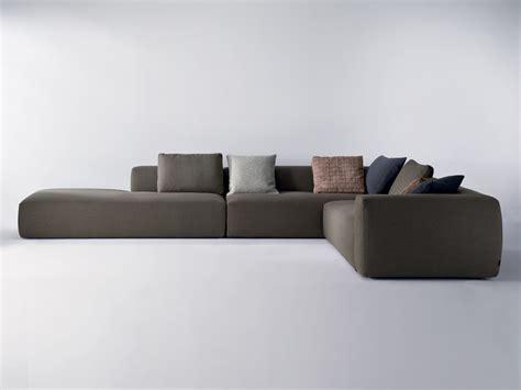 divano componibile angolare divano componibile angolare klub divano angolare i 4
