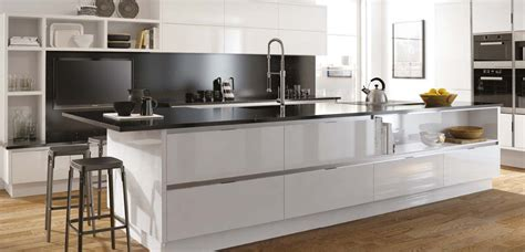 cheap kitchen cheap kitchens liverpool cheap fitted kitchens cheap fitted kitchen sheraton kitchens