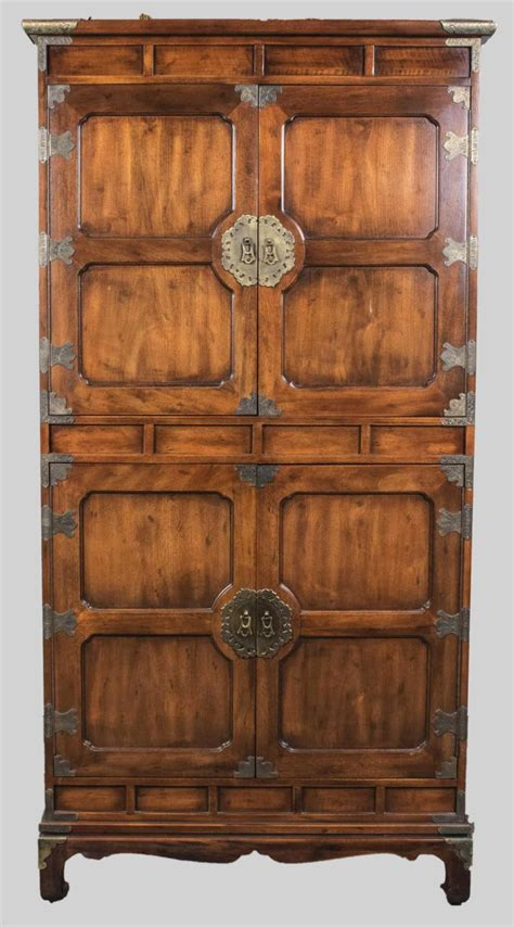 asian inspired furniture asian inspired armoire