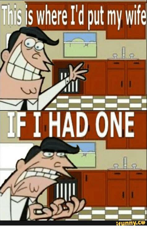 if i had one meme if i had one meme www pixshark images