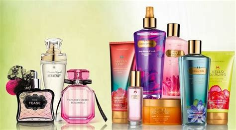 Jual Secret Bombshell Mist s secret adorer