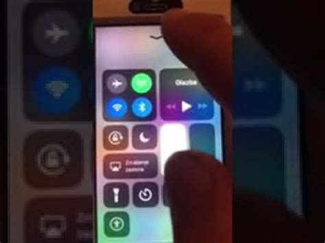 iphone no service iphone x iphone 8 no service fix problem