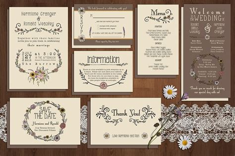 Where To Design Wedding Invitations by 50 Wonderful Wedding Invitation Card Design Sles