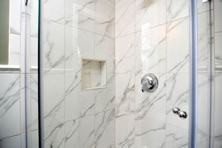 different types of bathroom tiles kruse home improvement choosing tiles for the shower