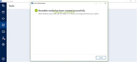 cara membuat usb bootable acronis membuat bootable acronis true image dengan flashdisk