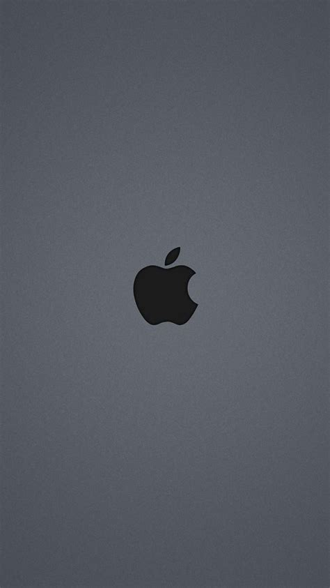 wallpaper hd iphone 6 logo 624 best iphone 6 wallpaper images on pinterest iphone