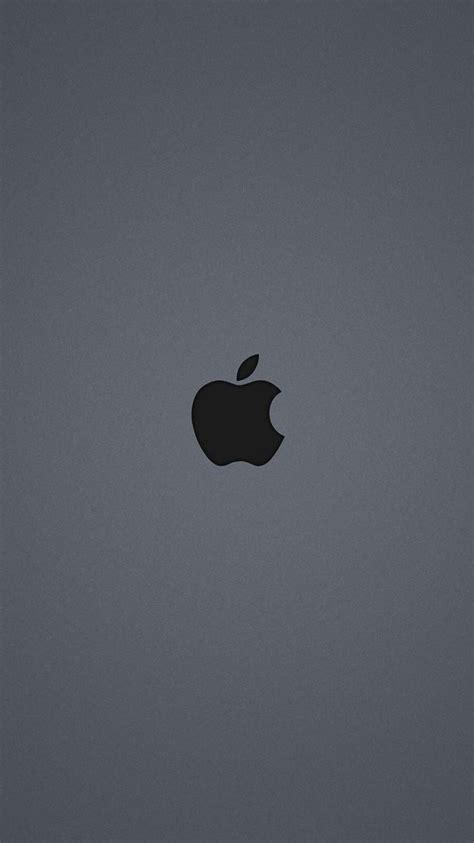 iphone  wallpaper images  pinterest iphone