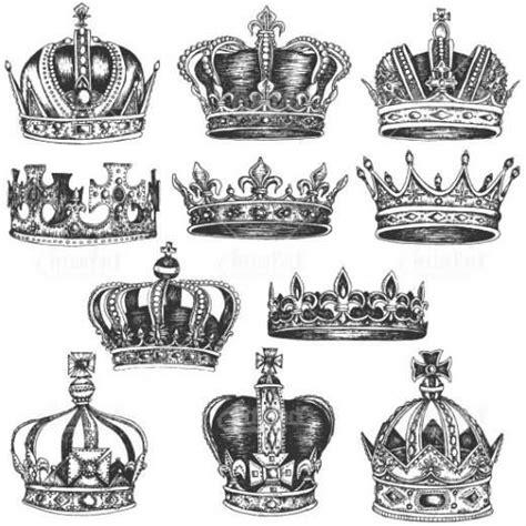 best crown tattoo designs 25 best ideas about crown tattoos on