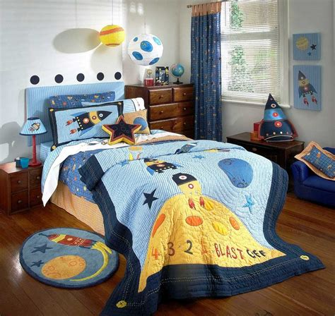 rocket themed bedroom a beautiful bedroom blast off by freckles bedding for