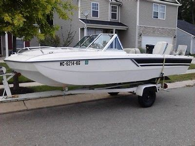 new boat hulls for sale tri hull boat boats for sale